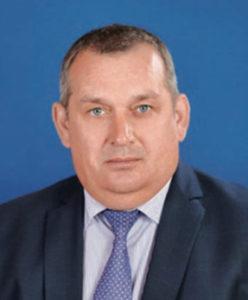 Николай Анатольевич Игнатов