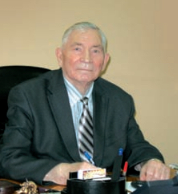 Анатолий Владимирович Кирюшкин