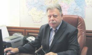 Александр Владимирович Кузин