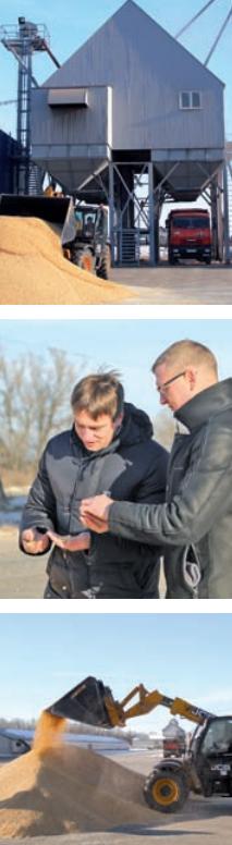 ООО «Малинки»: стабильный рост при поддержке Россельхозбанка
