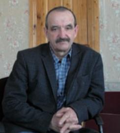 И.о.директораА.В.Скрынник