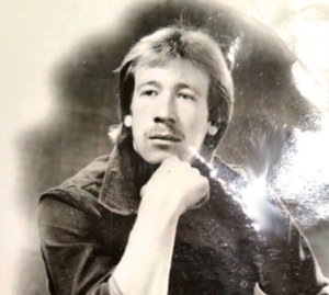 Владимир Николаевич Тарасов
