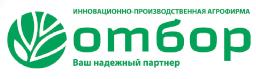 ООО «ИПА «Отбор»