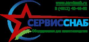 http://servisnab.ru/