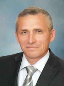 22 марта Алексей Николаевич отмечает свое 55-летие
