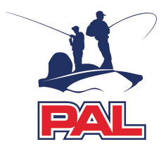 Первый этап PAL-2019 в Сызрани Отчет «диванных» рыбаков