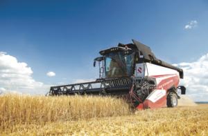 RSM 161: инновации в поле