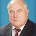 Виктор Александрович Логунов