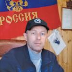 Генеральный директор ООО «Сараевское» соответственно Сараевского района Юрий Васильевич Гусев