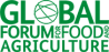 Global Forum for Food and Agriculture Berlin 2021 18.01.2021 - 22.01.2021 Берлин, Германия, CityCube Berlin