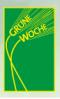 IGW Green Week Berlin 2021 - Зеленая Неделя 20.01.2021 - 21.01.2021 Берлин, Германия, Онлайн-мероприятие