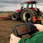 Точное земледелие – не завтрашний день, а сегодняшний!