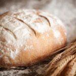 В Рязанскую область поступят дополнительные федеральные средства поддержки мукомольных и хлебопекарных предприятий