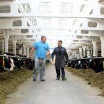 Работа в агросфере + жильё в сельской местности! – Обновлена база вакансий в отрасли